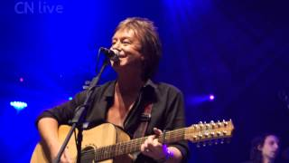 GYPSY QUEEN --- Chris Norman