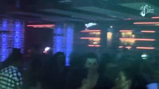 LIVE ACT SAX -  Peter Jędras Sax- klub KINO - Płock