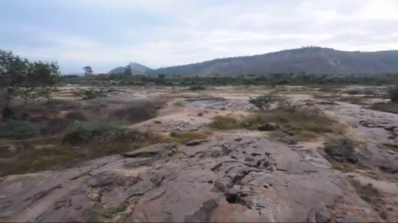 Rio Doce deixa de correr na foz original e de desaguar no Atlântico pela primeira vez na história