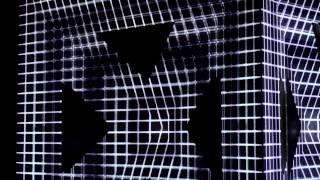 Unleash your Smith: Tom & Ben's sound-reactive video art