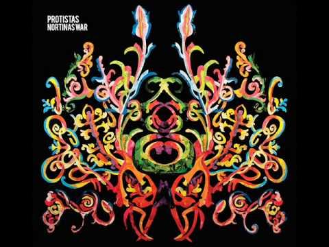 protistas-videocamara-desmembrarmusical-canal