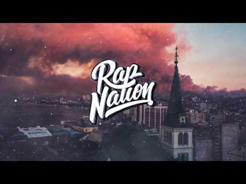Migos - Kelly Price ft. Travis Scott