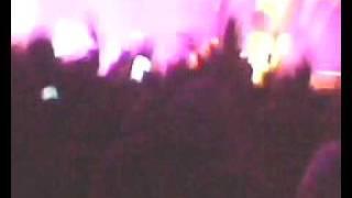 Charlie Brown Jr - Ela vai voltar (Ao vivo JP In Concert)