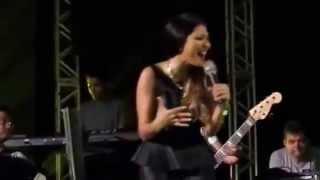 Simone e Simaria em novo show
