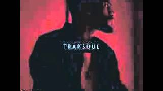 Bryson Tiller Exchange ( BASS BOOSTED )