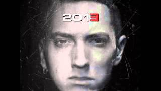 Eminem   Hate em NEW 2013] + Lyrics