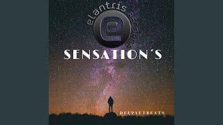 SENSATIONS (Original Mix)