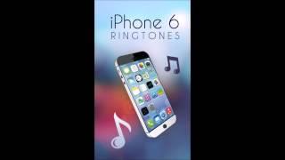 İphone 6 Ringtone Remix