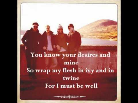 mumford-sons-below-my-feet-lyrics-hd-lyricscentral21