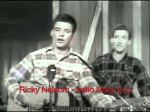 ricky-nelson-hallo-marry-lou-comomegusta2011