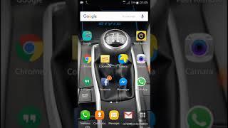 Solución Reinicios o que se apaga solo Galaxy Note 4