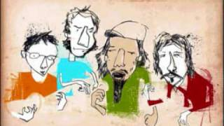 Agrupamento Musical Lauro Palma - Vi a Luz