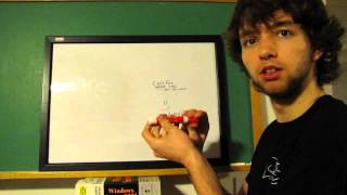 How to Remove Permanent Marker from a Whiteboard