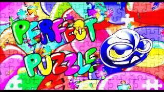 Perfect Puzzle Stnadby Loop
