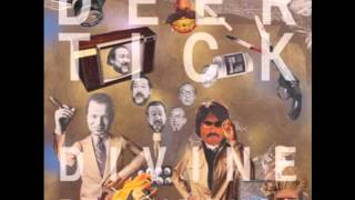 Deer Tick - Let's All Go To The Bar