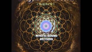 Maiia - Spanish Kiss (2014 mix) (Mystic Sound Records, 2014)