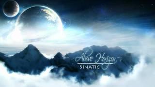 【HD】Dream Trance: Above Horizon (Radio Mix)