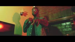 """OSO FT CHICO CHAMBRAY - """"WHOLE LOTTA"""" (OFFICIAL VIDEO)"""