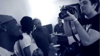 Miki Debrouya feat Dem Style Events - Yezir - Spéciale Version - Clip