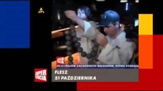 Łapu Capu 04.11.2008