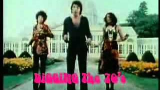 Tony Orlando & Dawn sing Knock Three Times. En español.wmv