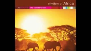 Rhythm of Africa - 05 Circle Dance