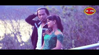 Ra Ono Sing Liane - Arya Satria, Shalsa Savira