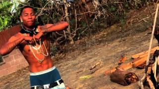 Earl Swavey - Beef (Music Video)