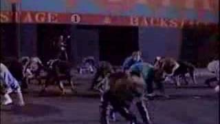 Run With Us - Lisa Lougheed