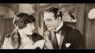 80 RPM - Layton & Johnstone - Always (1926)
