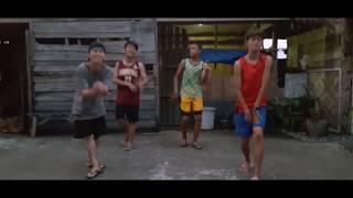 MAHIRAP NA - Kakaiboys (ExBatallion) Dance Cover by HEARTBEATS
