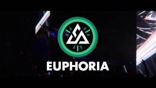 Euphoria 2017 Day 4