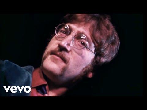 dati/musicpagelinks/1960s psychedelic London england