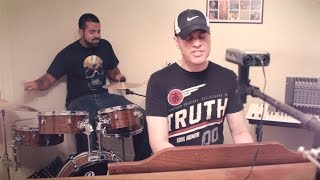 50 WAYS TO LEAVE YOUR LOVER - Paul Simon cover