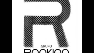 Grupo Rankiao - Bobolon (Mambo 2016) By Jean Paolo