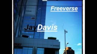 Jay Davis-Stay Schemin Freeverse (Drake and Lil Wayne Diss W/Lyrics)