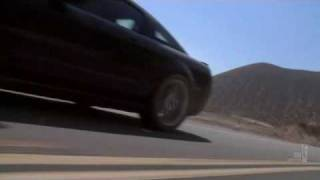 Le retour de k2000 music video 4 Episodes 4&5 (Knight Rider) 2008