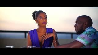 Kelechi Africana   Nasubiri (Official Video)  Skiza 8084919 Send to 811