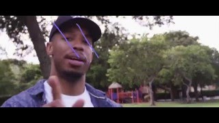 Kidd Wes- Blvd Dreams (Official Video) [Directed by Roberto Mario]