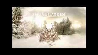 Soundgarden - Taree (Subtitulado)