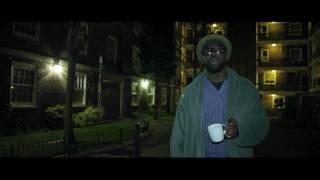 Ghostpoet - Survive It (Official Video)