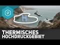 thermisches-hochdruckgebiet/