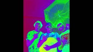 $ZMAL - #IZI ŁIN GG WP