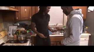BENGIE BANDZ - JOHN DOE (OFFICIAL VIDEO)