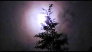 romance- Apocalyptica hd.mpg