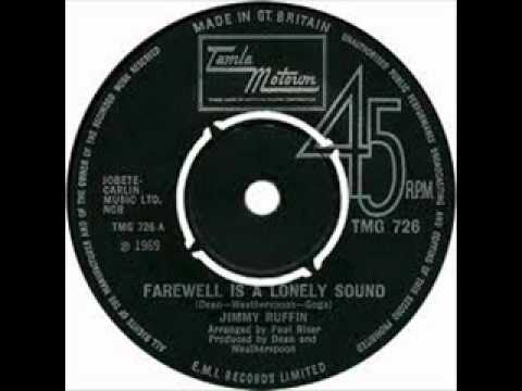 jimmy-ruffin-farewell-is-a-lonely-sound-fab70smusic