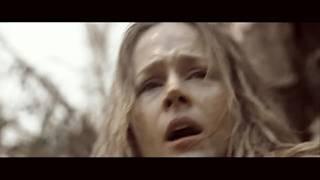 Bryson Tiller - Rambo Official Video