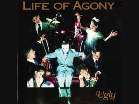 Fears de Life Of Agony Letra y Video