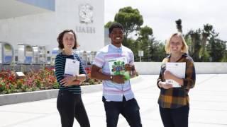 DUI 04 Programa de enseñanza del españo y Centro de certificación SIELE