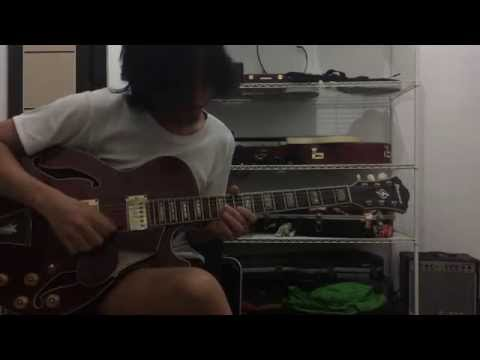 tigran-hamasyan-road-song-solo-gerald-situmorang